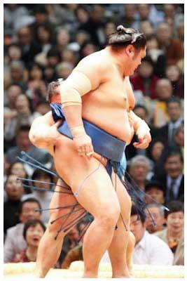 sumou-07.jpg