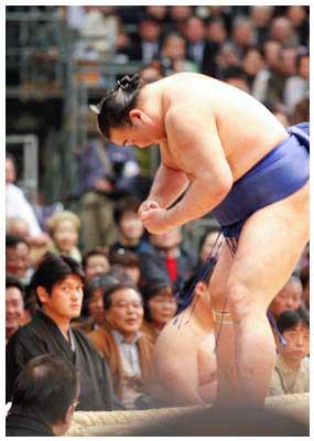 sumou-09.jpg
