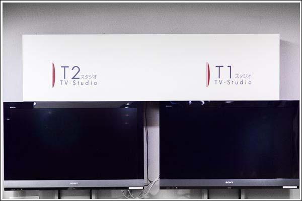 14052601.jpg